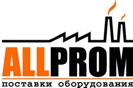 ООО Альпром