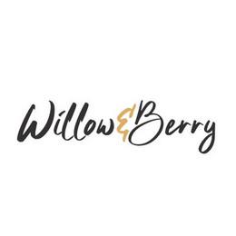 WillowAndBerry