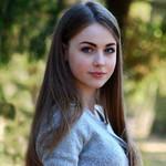 Регина Ивонникова