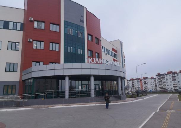 В Самарской области студенты просят дистанционное обучение